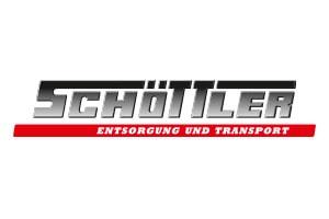 schoettler