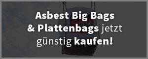 asbest_big_bags_kaufen_button