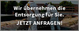 asbestentsorgung_button