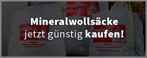 mineralwollsaecke-fuer-glaswolle-jetzt-kaufen