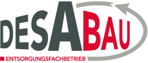 DESABAU_Logo