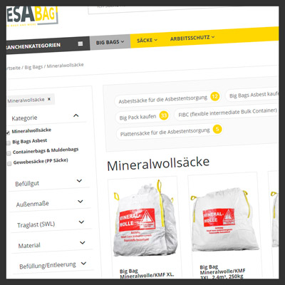 Mineralwollsaecke-kaufen