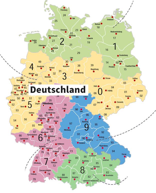 Gebietskarte_verkaufsleiter_6