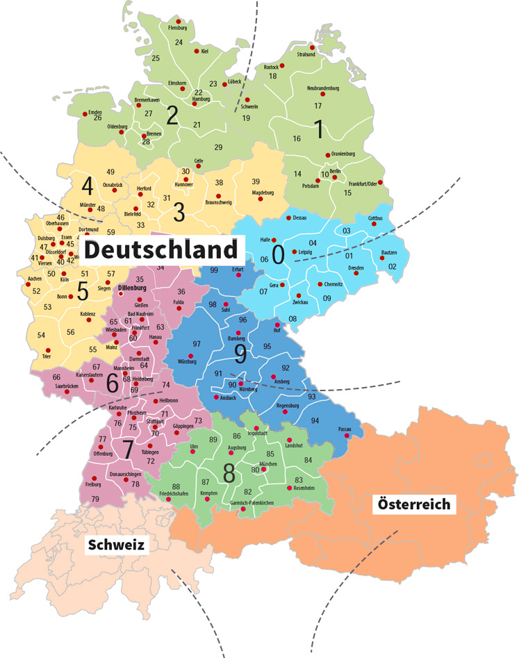 Gebietskarte_verkaufsleiter_10